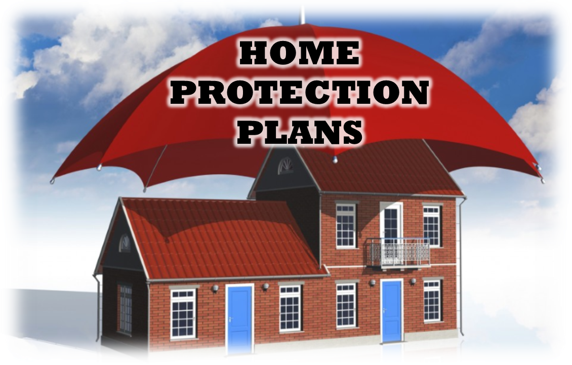 Kozon Home Protection Plans