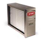 Bryant Air Cleaners