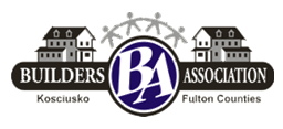 Builders Association of Kosciusko/Fulton Counties
