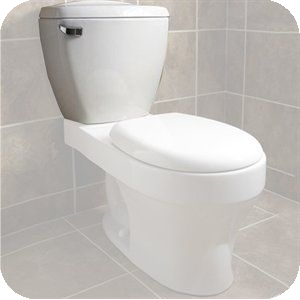 mansfield plumbing products